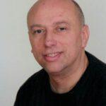 C. Olschner Vorstandsmitglied